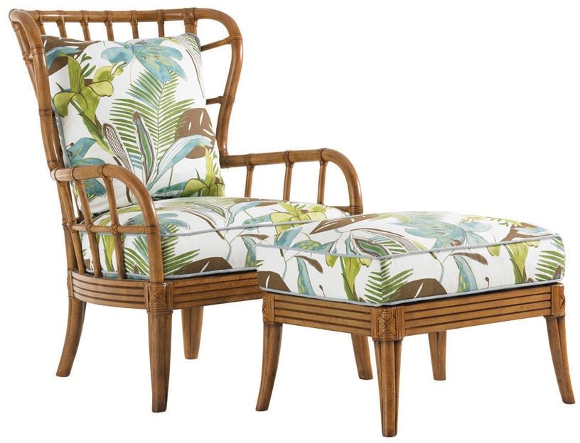 Lexington Living Room Sunset Cove Chair 1628 11 IMI  : 1628 11 from www.imifurniture.com size 1024 x 768 jpeg 77kB