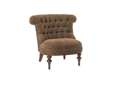 Lexington Xavier Chair 1647-11