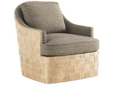 Lexington Byron Bay Swivel Chair 1671 11sw