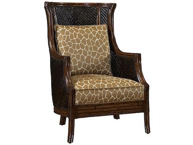 Fabulous Lexington Furniture Swanns Furniture Tyler Tx Machost Co Dining Chair Design Ideas Machostcouk