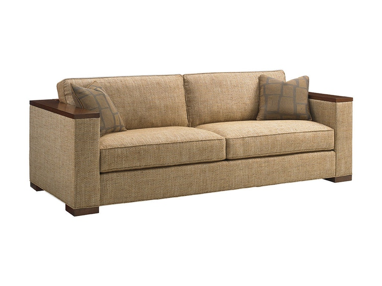 Lexington Fuji Sofa 1767-33