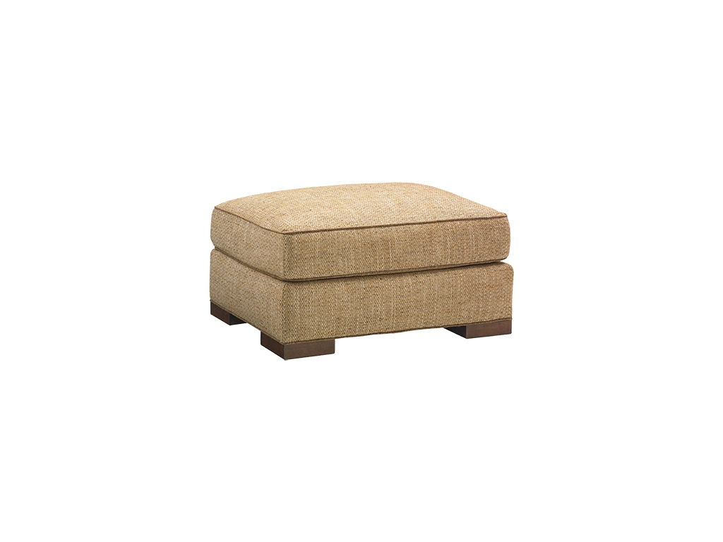 Lexington Fuji Ottoman 1767 44