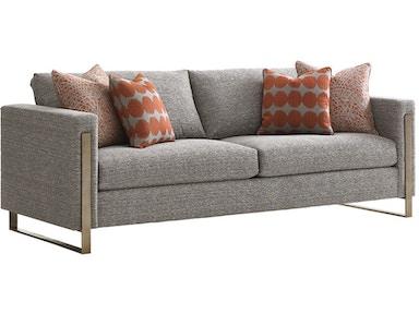 Living Room Sofas - Norris Furniture - Fort Myers, Naples ...