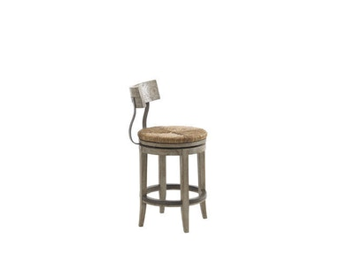 Lexington Dalton Counter Stool 352-815-01