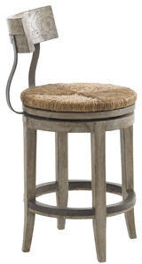 Lexington Bar And Game Room Dalton Counter Stool 352 815