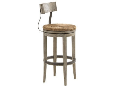 Lexington Dalton Bar Stool 352-816-01
