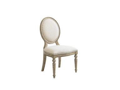Byerly Side Chair