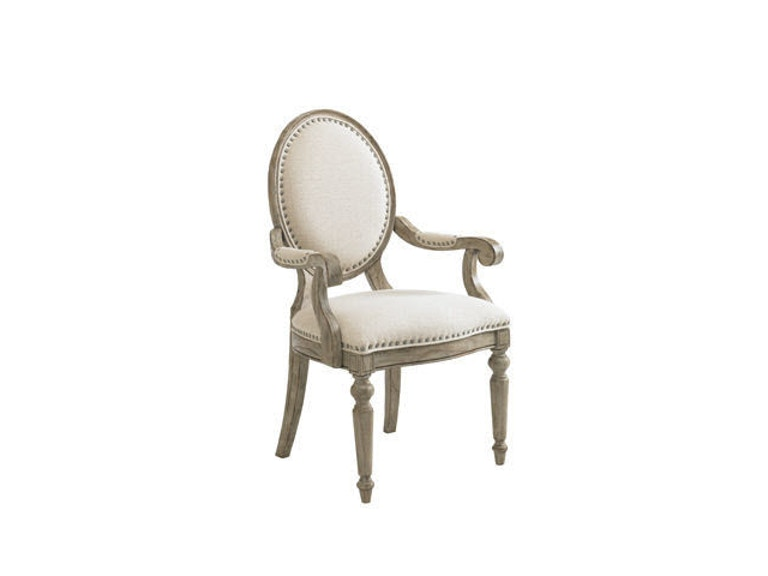 Lexington Byerly Arm Chair 352-883
