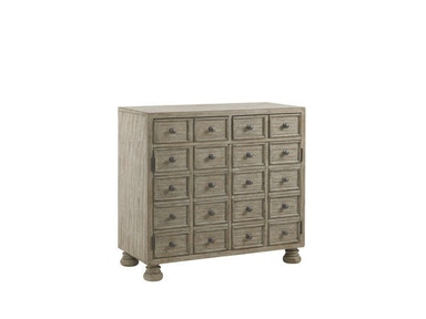 Lexington Halsey Bunching Chest 352-974