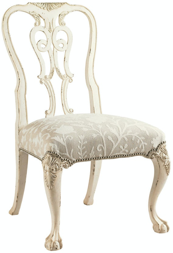 Oxford Square Side Chair Lx014011462201511