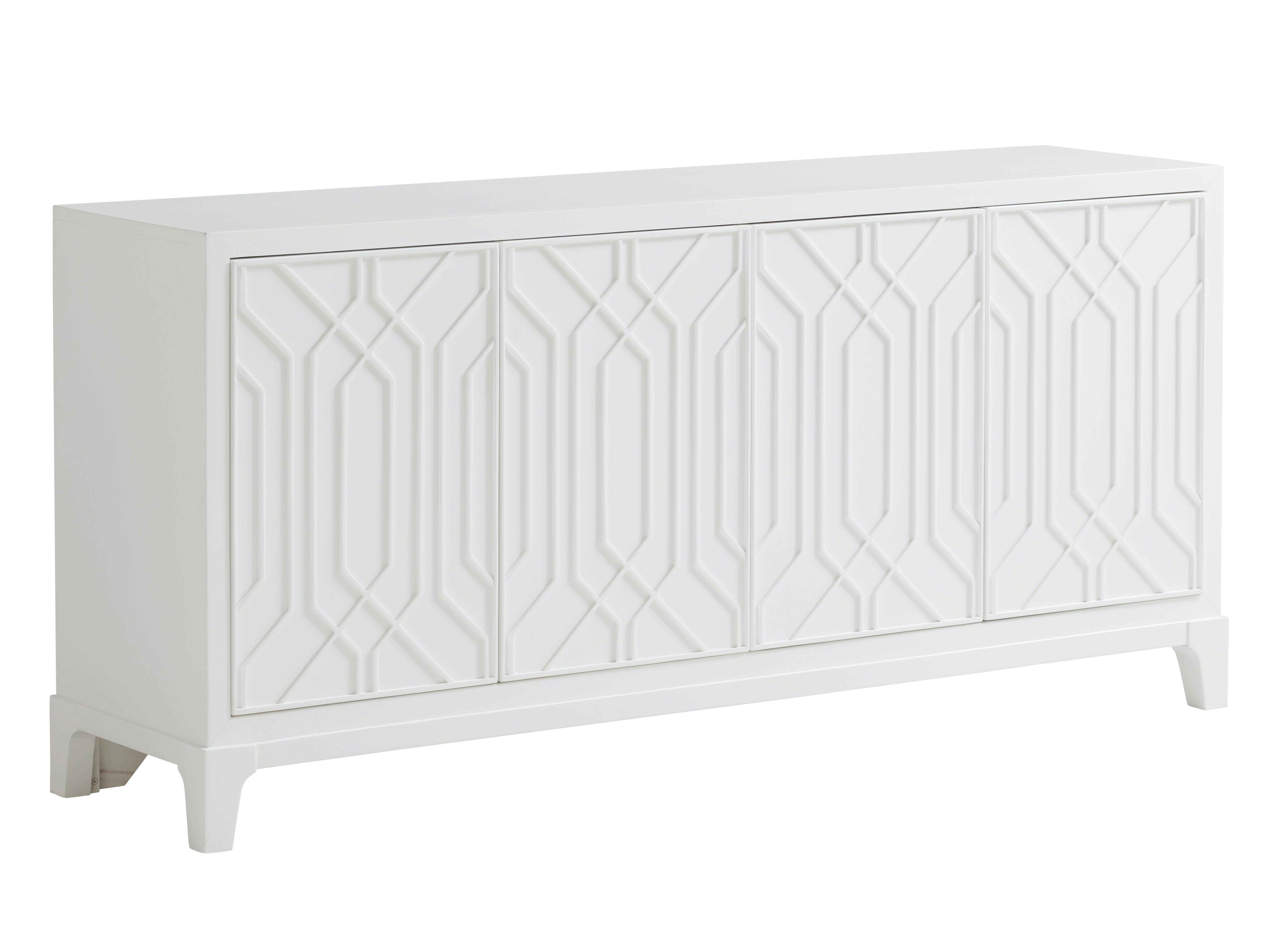 oak discontinued lexington bedroom furniture