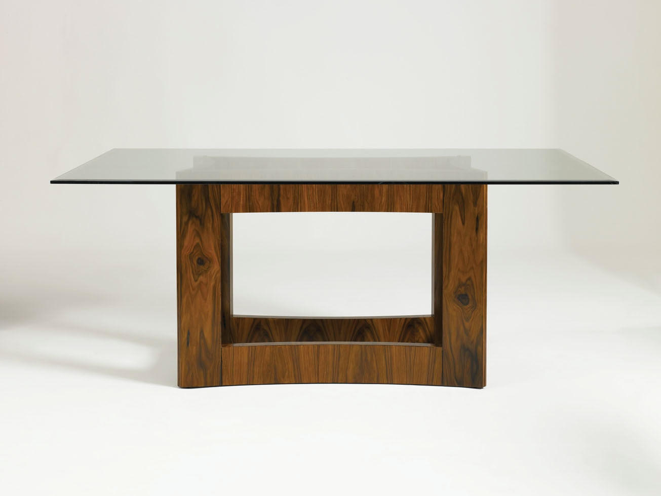 Lexington Domain Dining Table 4211 402C