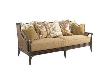 Lexington Las Palmas Sofa 1666-33