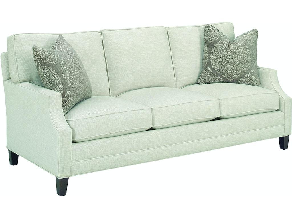 Lexington Living Room Bristol Sofa 6300