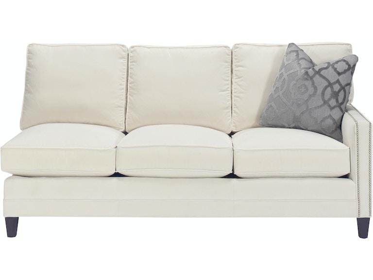 Bristol Raf Sofa Lx630053r