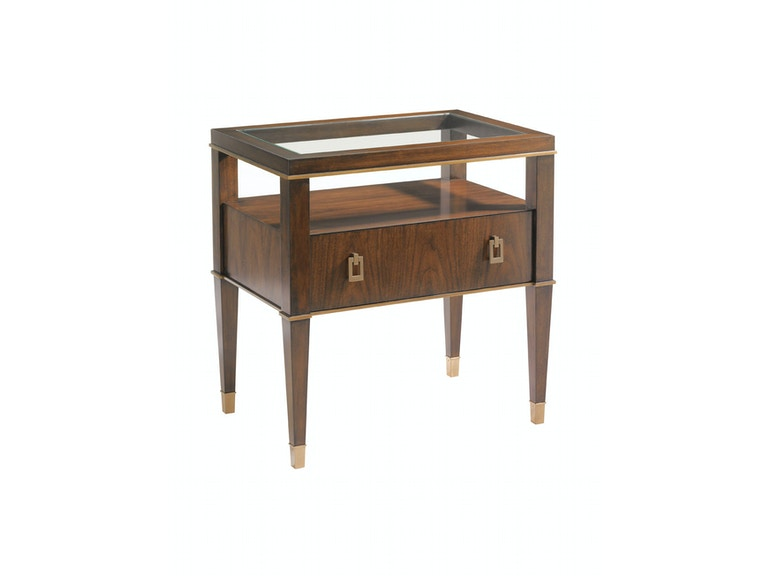 Lexington Coplen Nightstands 706-622