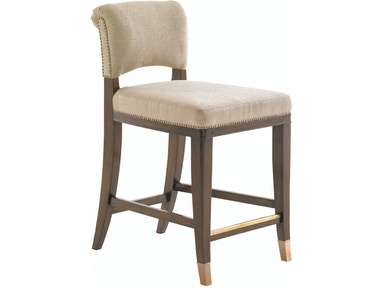 Peachy Lexington Stools Goods Home Furnishings Dailytribune Chair Design For Home Dailytribuneorg