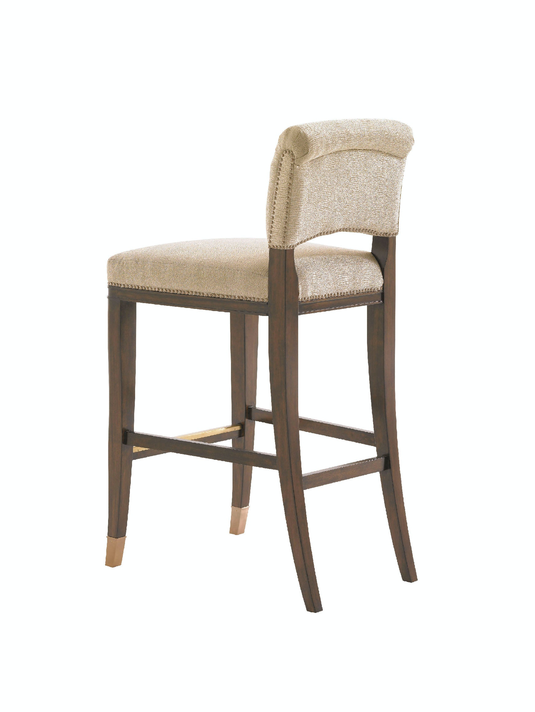 Lexington Dining Room LaSalle Bar Stool 706 816 01 Blockers