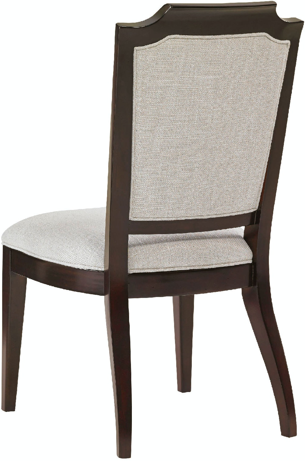 Lexington Dining Room Candace Side Chair 708 882 01