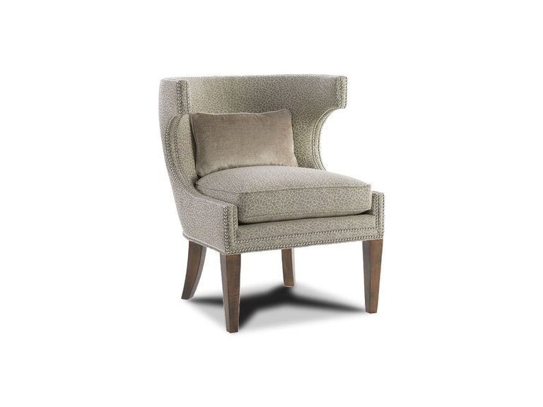 Lexington Greta Chair 7110-11