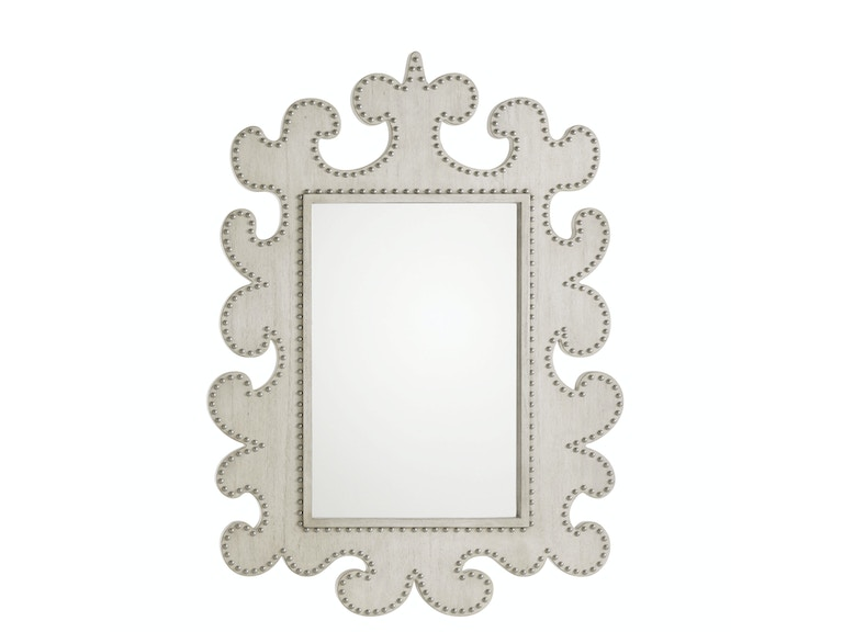 Lexington Hempstead Vertical Mirror 714-203