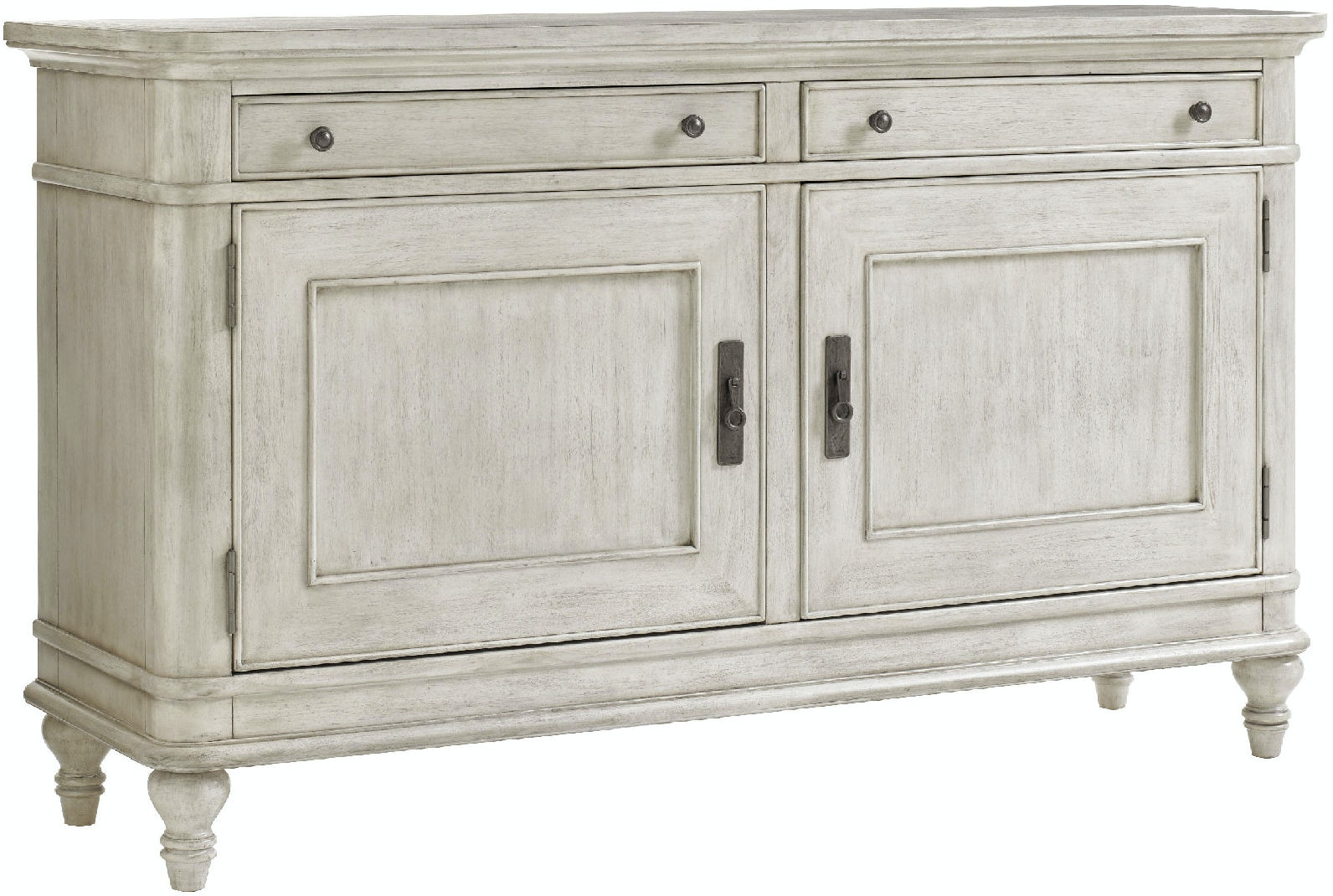 Lexington Dining Room Oakdale Buffet 714 852 Exotic Home