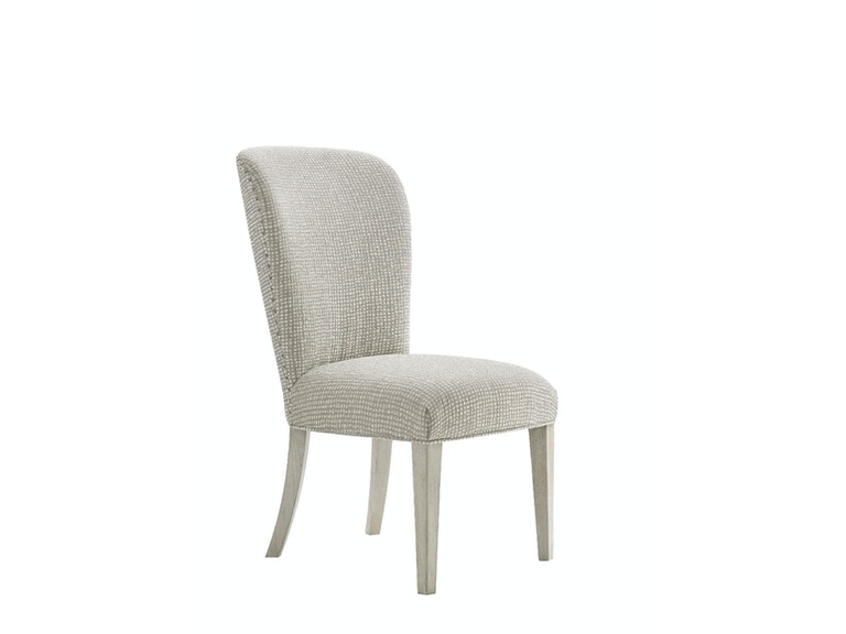Lexington Baxter Upholstered Side Chair 714-882