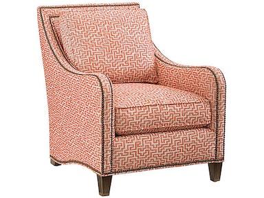 Living Room Chairs Norris Furniture Fort Myers Naples Sanibel