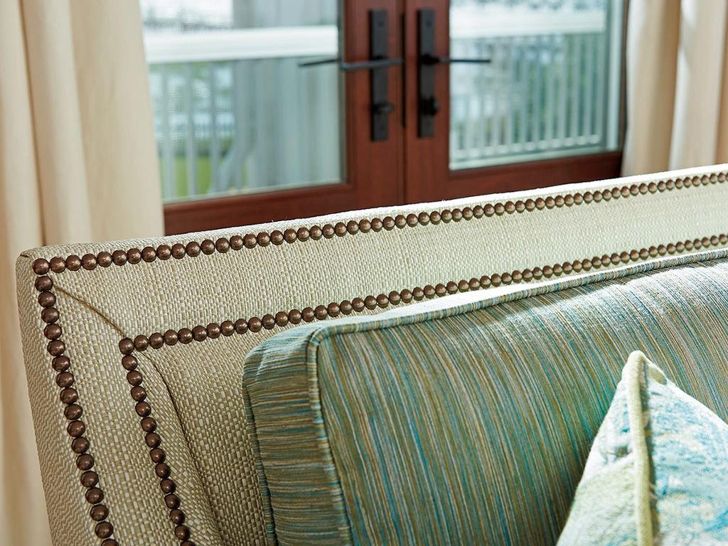 Lexington Furniture Koko Sofa 7212 33
