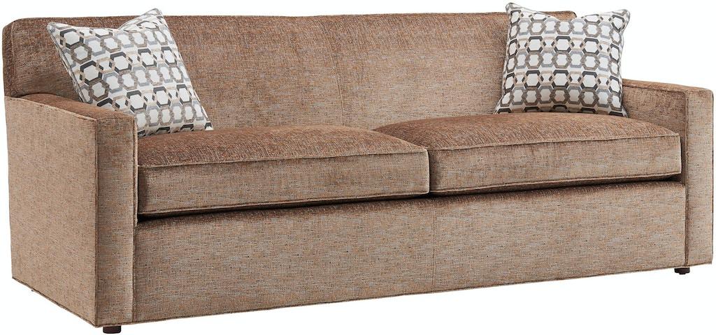 Lexington Living Room Ardsley Sofa 7243 33 Seldens