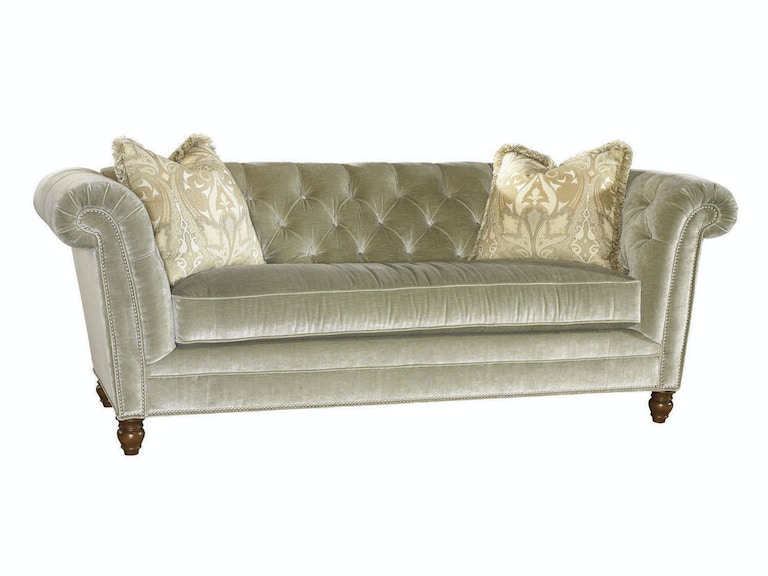 Lexington Westchester Sofa 7250-33
