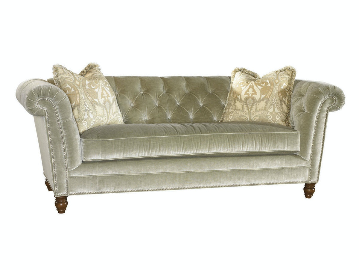 Lexington Westchester Sofa LX725033 From Walter E. Smithe Furniture + Design