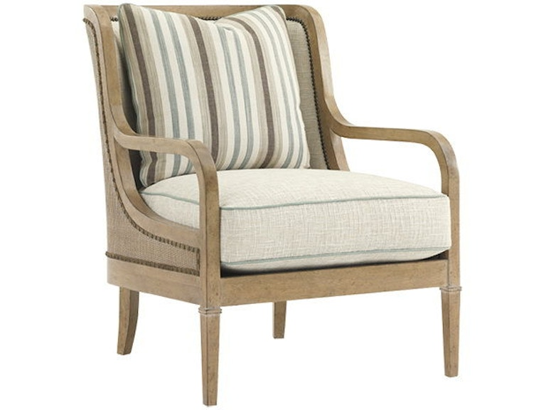Lexington Archer Chair 7276-11