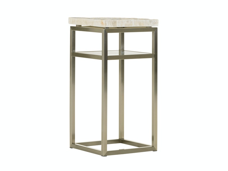 Lexington Cliffside Night Table 729-622C