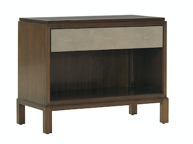 Lexington Pandora Nightstand 729-623