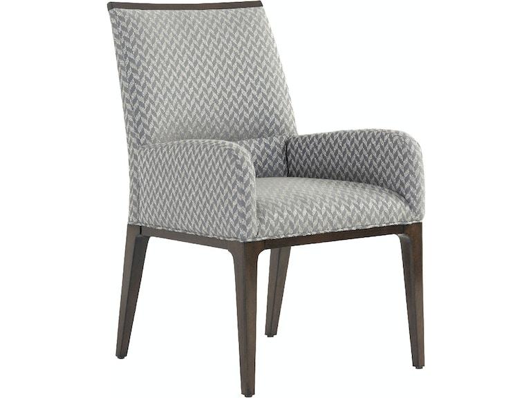 Lexington Collina Upholstered Arm Chair 729 883
