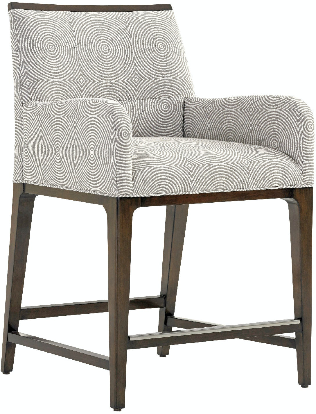 Getty Counter Stool Lx010729895