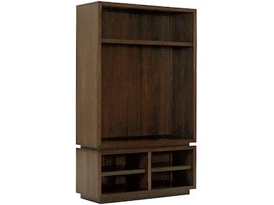 Lexington Thurston Large Bunching Bookcase 729 991