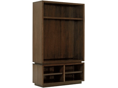 Lexington Thurston Large Bunching Bookcase 729-991
