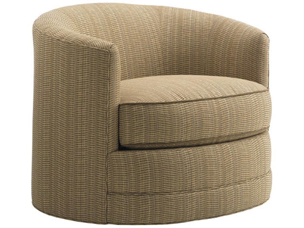 Groovy Lexington Living Room Kava Swivel Chair Machost Co Dining Chair Design Ideas Machostcouk