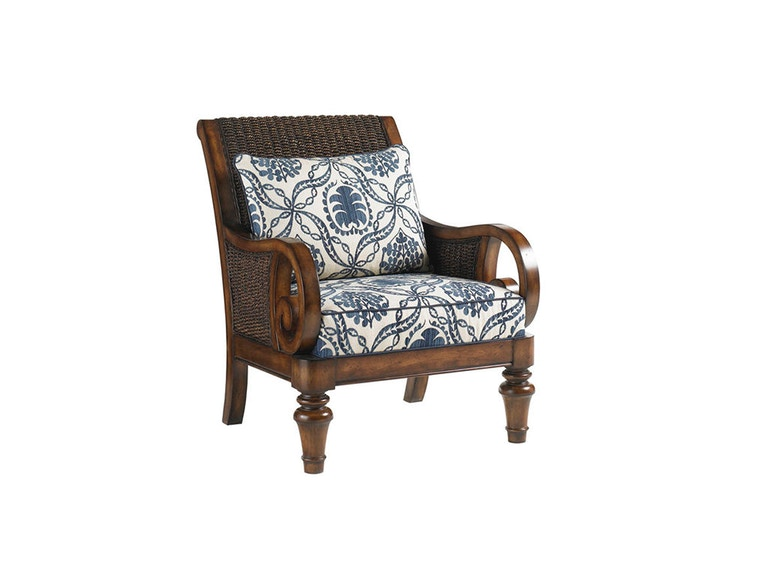 Lexington Marin Chair 7320-11