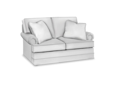 Lexington McConnell Loveseat 7331-22