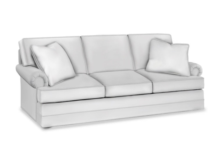 Lexington McConnell Sofa 7331-33
