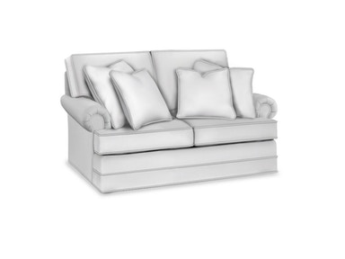 Lexington Overland Loveseat 7451-22