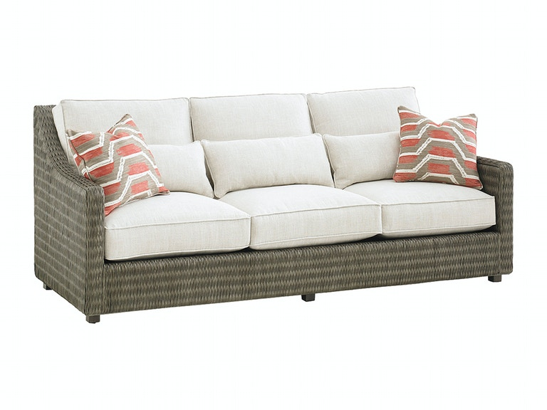 Lexington Hayes Sofa 7470-33