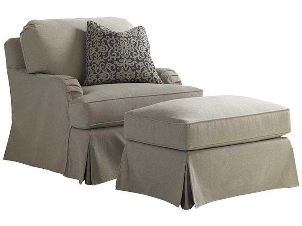Lexington Living Room Stowe Chair Khali 7476 11kh Lexington Home Brands Thomasville Nc