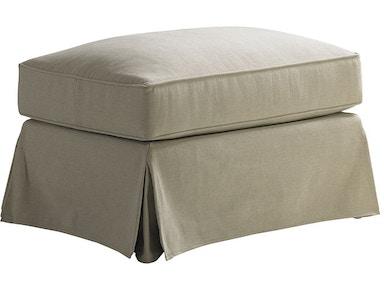 Lexington Bedroom Chandler Mills Sleigh Bed 6 6 King 945