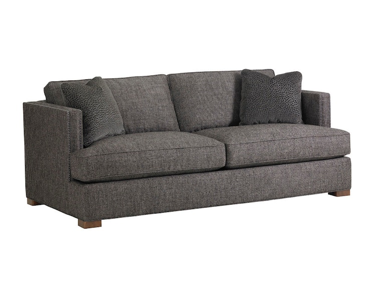Lexington Fillmore Sofa 7505-33