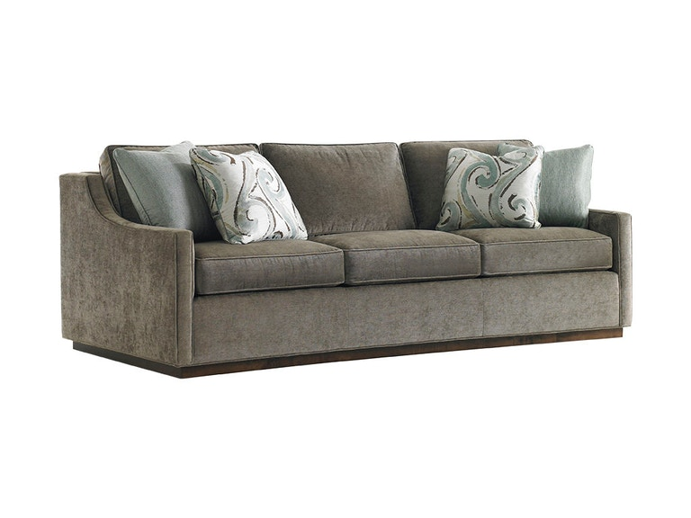 Lexington Bartlett Sofa 7566-33
