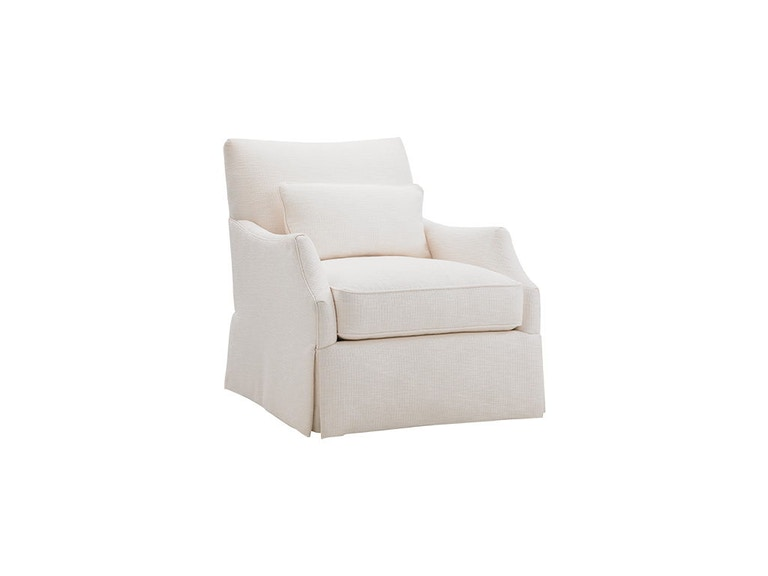 Lexington Crystal Caves Chair 7570-11